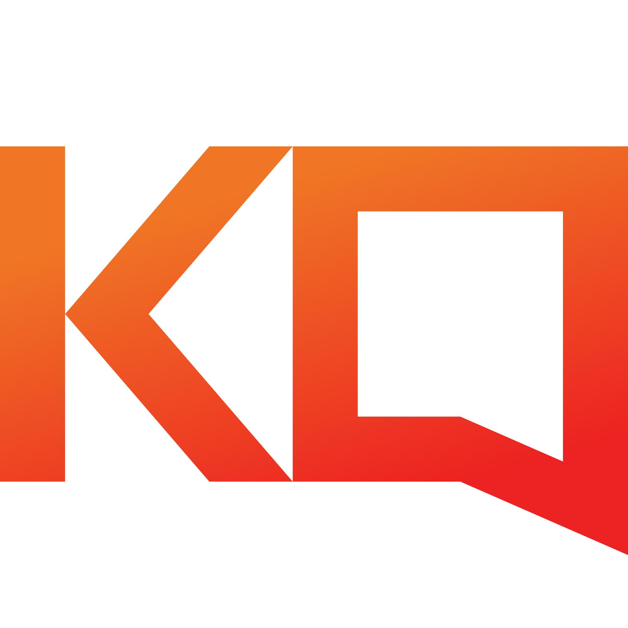 Proper Digit Separators In C Dev Krzaq